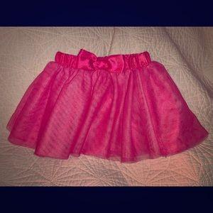 Other - Pink Tutu